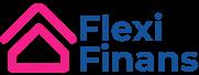 FlexiFinans